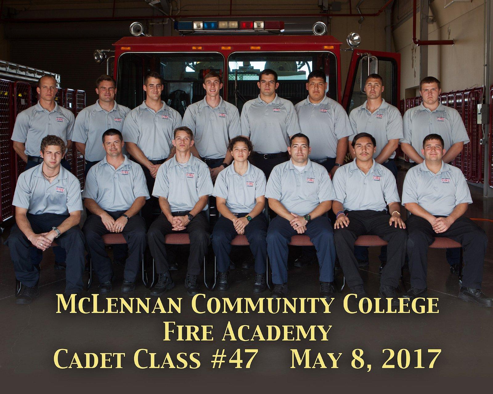 mcc college deepwoods 2017 - photo #38